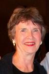 Betsy N.  & Anita M. Emery Robinson