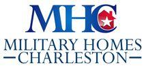Military Homes Charleston