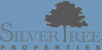 Silvertree Properties