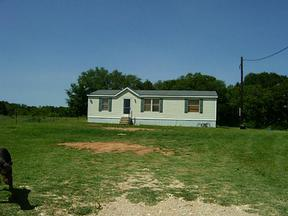 Farm & Ranch Sold: 151 County Road 152