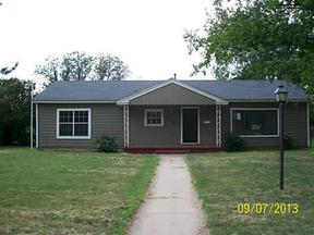 Residential Sold: 2725 Belmeade