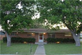 Residential Sold: 211 N Ervin
