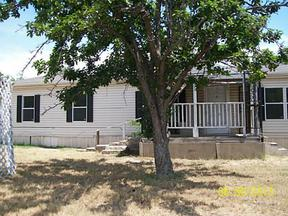 Residential Sold: 733 E Ham