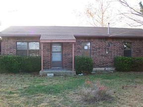 Residential : 4 Cain Dr