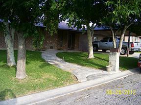 Residential Sold: 102 Vicksburg