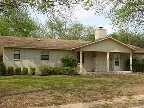 Residential Sold: 205 W Walcott