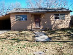 Residential Sold: 908 S Bassett