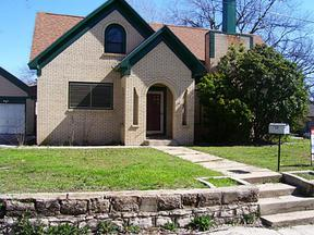 Residential Sold: 700 N Page