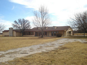 Residential Sold: 12801 Hwy 16 N