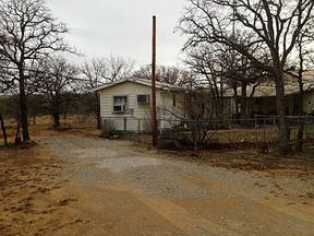 Farm & Ranch Sold: FM 649
