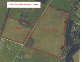 Farm & Ranch Sold: Hwy 377
