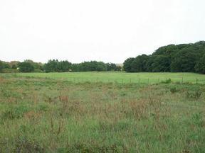 Farm & Ranch Sold: CR 110