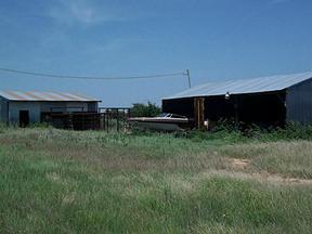 Farm & Ranch Sold: Hwy 2247
