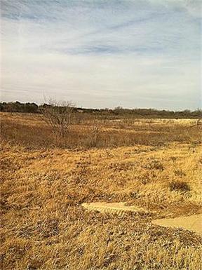 Farm & Ranch Sold: Hwy 67/84