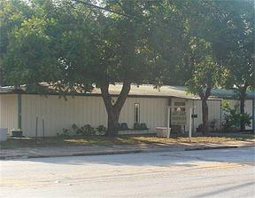 Commercial Sold: 200 S Austin