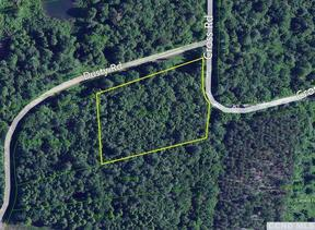 Residential Lots and Land Sold