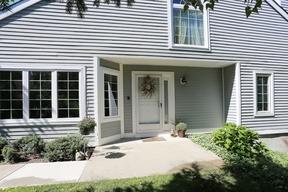 Condo/Townhouse Sold: 37 Cobblestone Ter