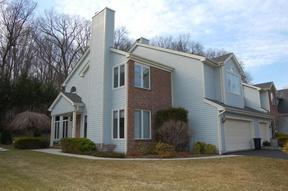 Single Family Home Sold: 42 Eugene Dr