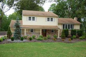 Single Family Home Sold: 3 Stuart Ct