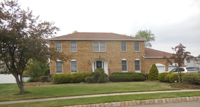 Single Family Home Sold: 62 Verkade Dr