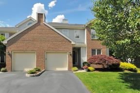 Single Family Home Sold: 6 Eugene Dr