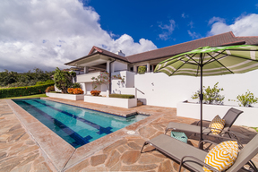 Single Family Home For Sale: 1956 Laukahi Street
