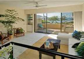 Townhouse Sold: 125-B Maunalua Ave  #10
