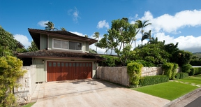 Single Family Home SOLD: 4816 Aukai Avenue