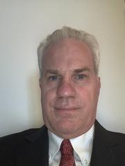 Barry Waechter