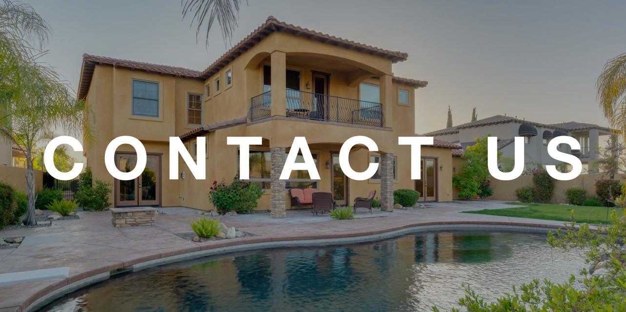 Contact an Agent in Bakersfield - Linda Banales 661-368-3770