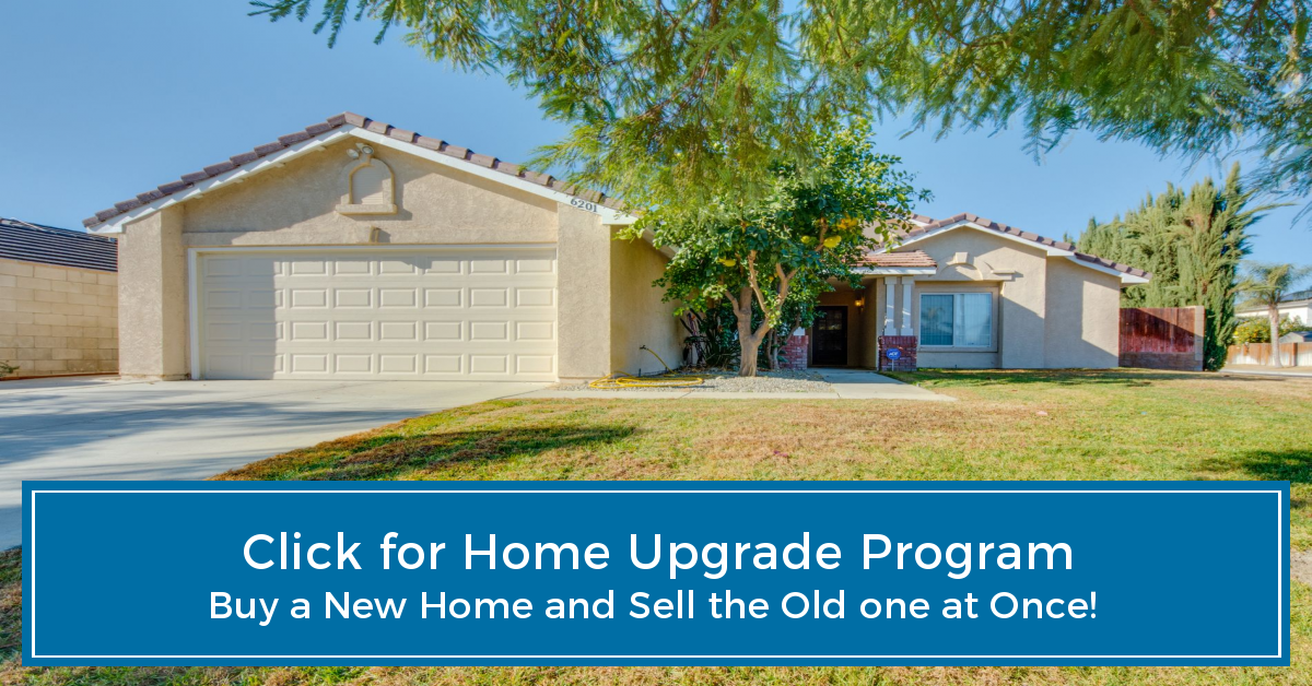 Selling your home to buy a new one in Bakersfield - Linda Banales - Agentcor Realty