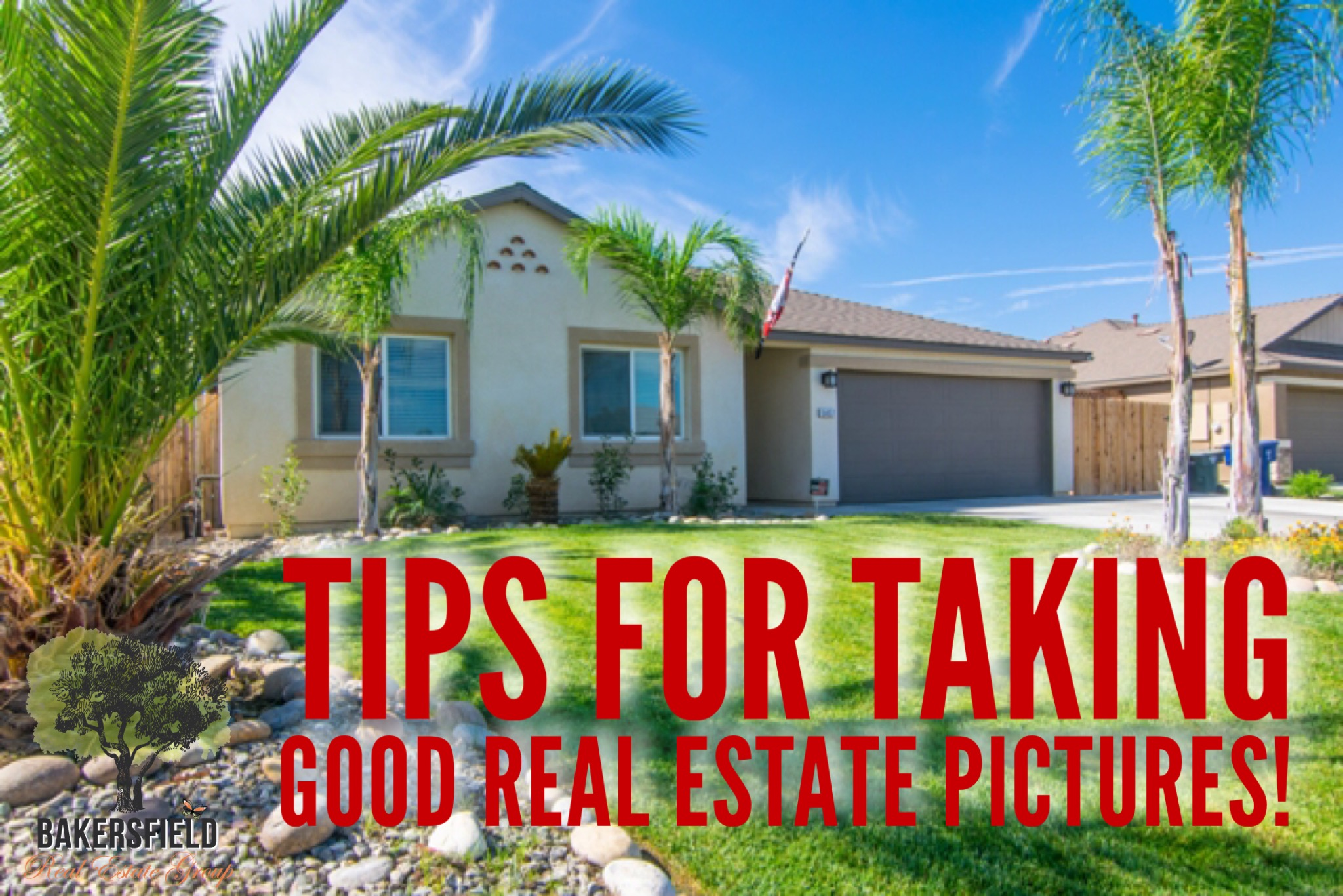 Professional Real Estate Pictures - Linda Banales- 661.368.3770