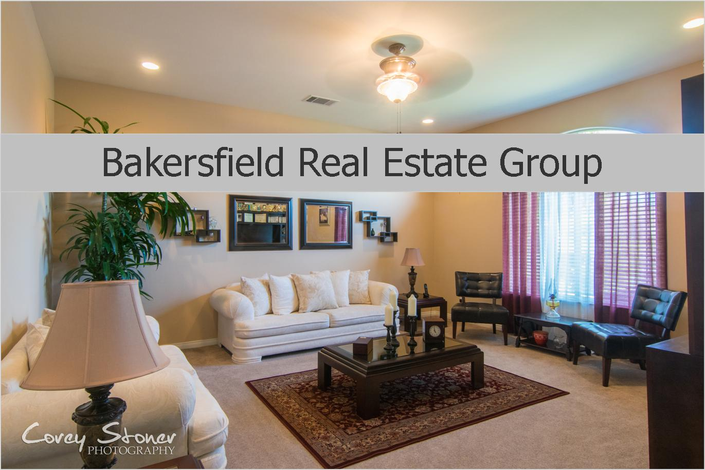 Meet Bakersfield Real Estate Group - 661-704-4244