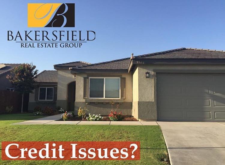 Having Credit Issues? Linda Banales Broker of Agentcor