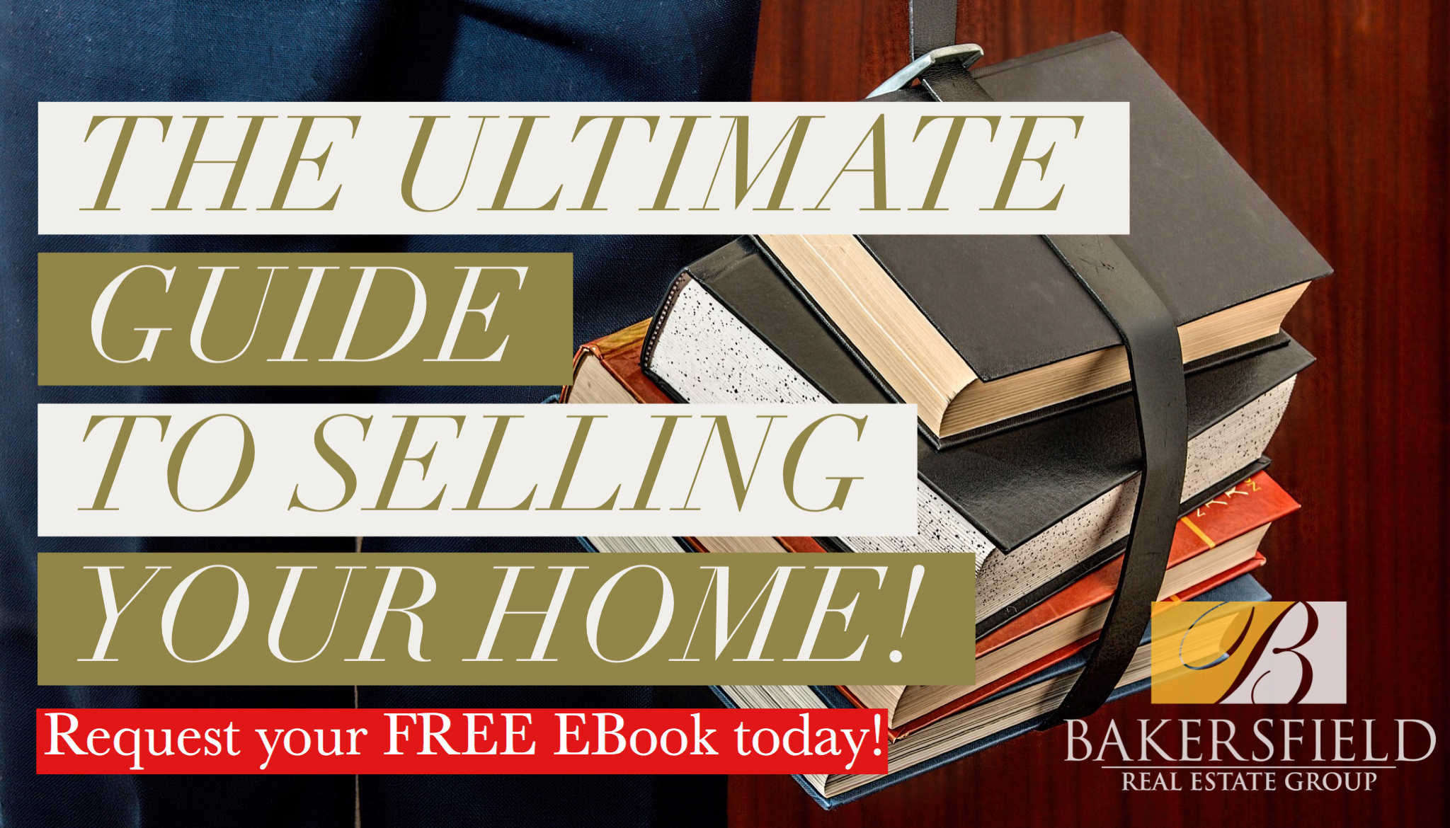 How to prep your home for selling? Presented by Linda Banales Broker 661-704-4244