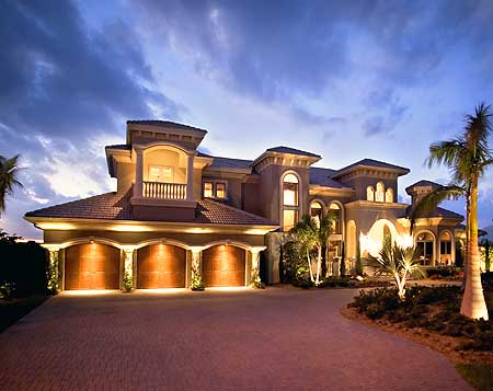 luxury homes in seven oaks  presented by bakersfield real estate, Luxury Homes