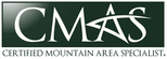 Certified Mountain Area Specialist