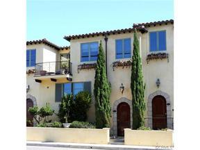 Residential Sold: 1118 N. Ardmore