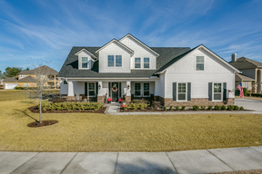 Single Family Home For Sale: 1778 Wild Dunes Cir