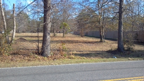 Lots and Land For Sale: McCurdy Road Lot 1