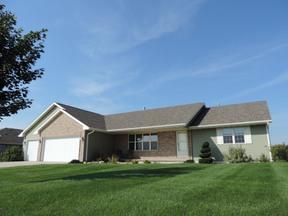 Single Family Home Sold: 3551 Satellite Ln