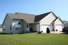 Multi Family Home Sold: 2854 Carolina Cherry