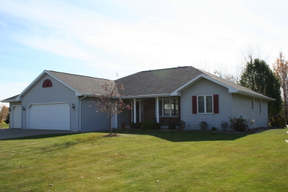 Single Family Home Sold: 1189 Bay Breeze Ct
