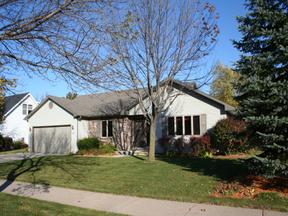 Single Family Home Sold: 2490 Kaitlynn Dr