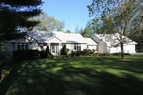 Single Family Home Sold: 3226 Crystal Creek Ct