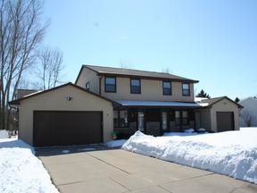 Multi Family Home Sold: 316 Nancy Ln