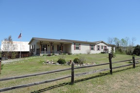 Single Family Home Sold: W6430 Wayside Rd