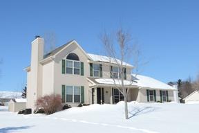Single Family Home Sold: 2125 Elvira Way