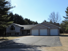 Single Family Home Sold: 6519 Hwy S