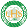 CHS-HAFA Specialist